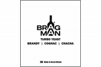 Bragman