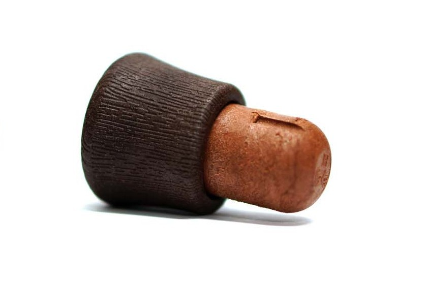 Пробка камю Бэлл, 19,5 мм