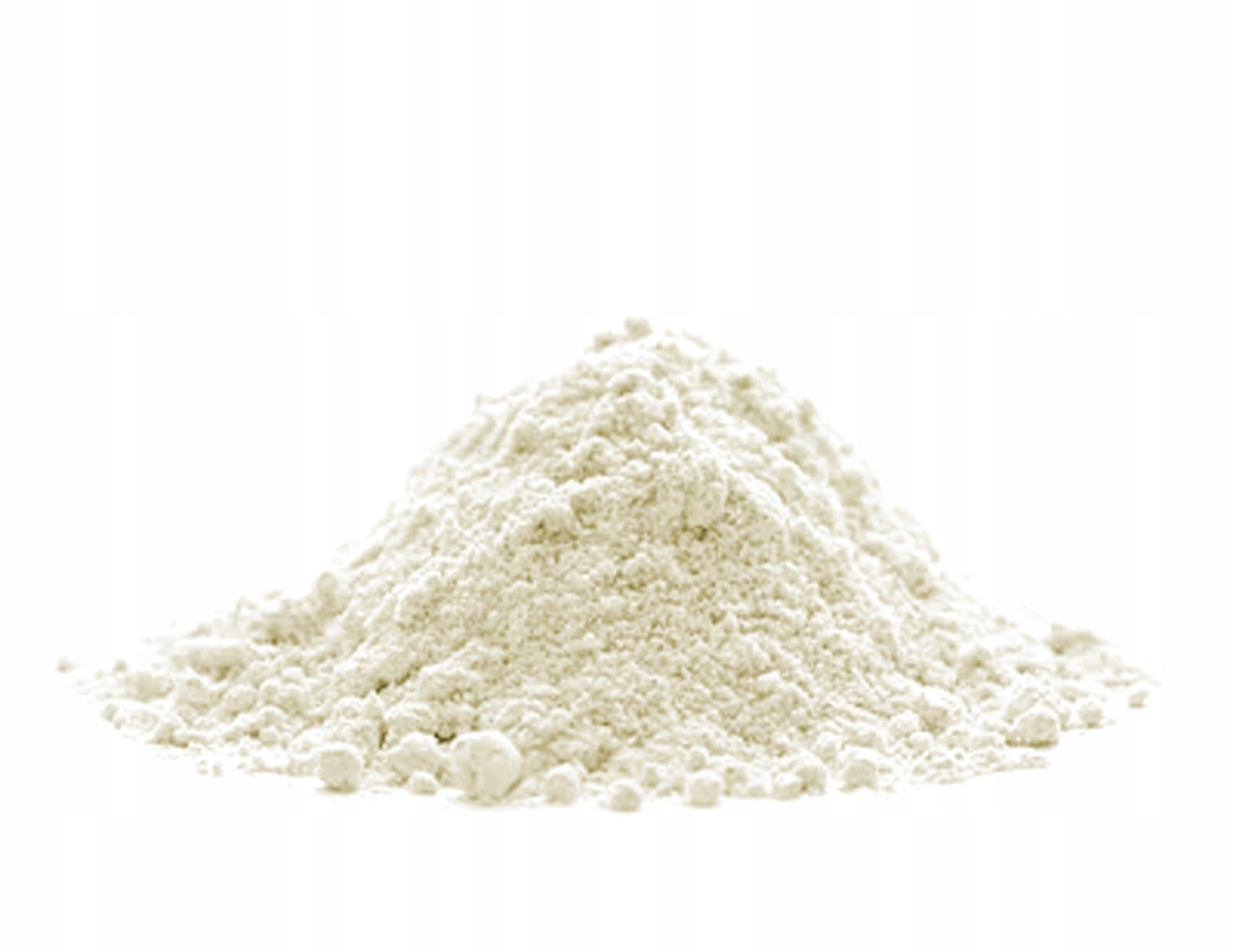 Декстроза (глюкоза), 1 кг