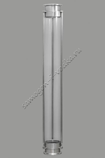 VIP царга, базовый модуль L500 ХД-2