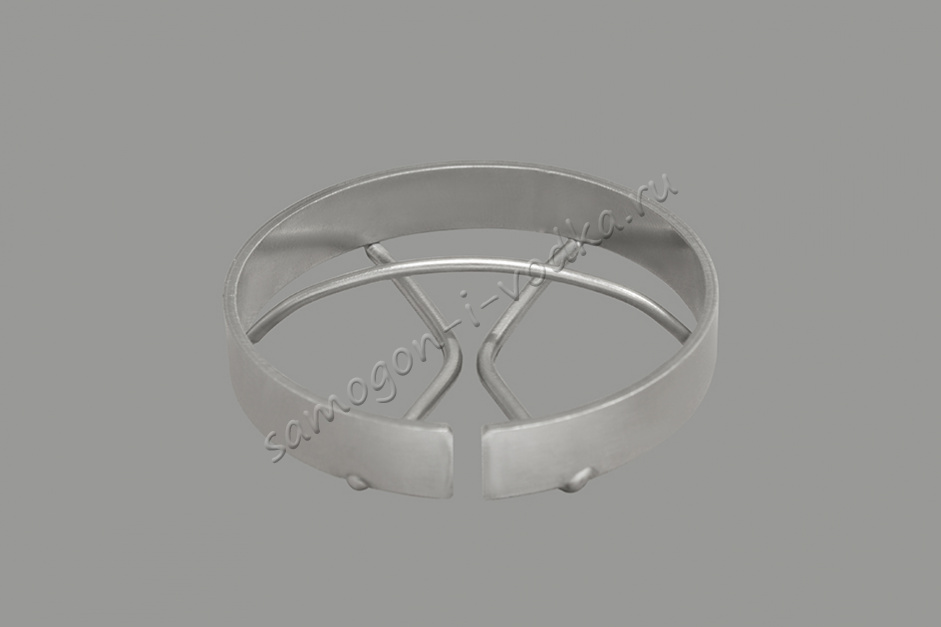 Кольцо фиксации для царг серии ХД-2