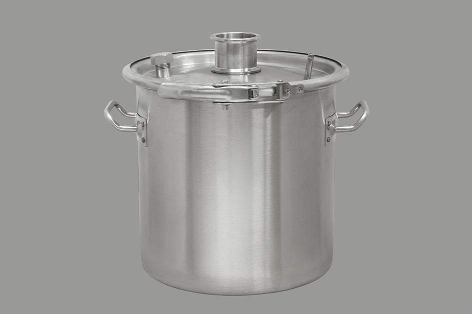 Куб ХД-2-12 lite (D250)