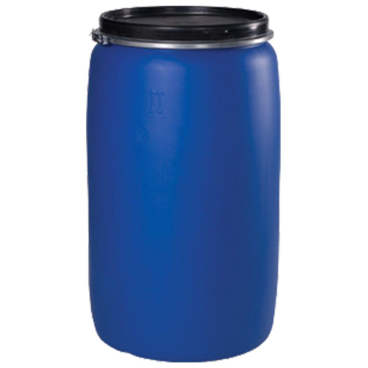 Бочка 127 литров