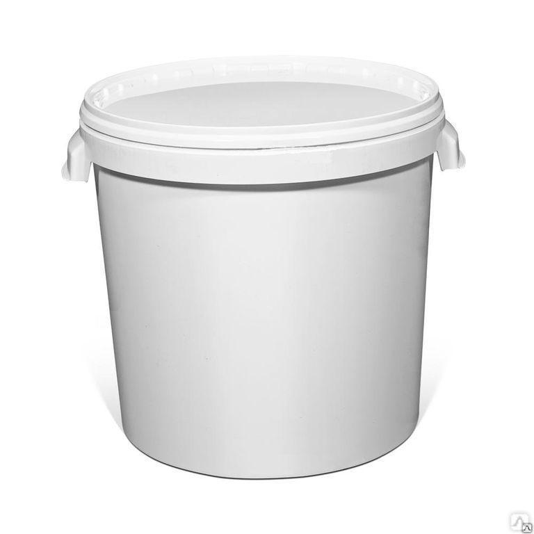 Бак 26 литров