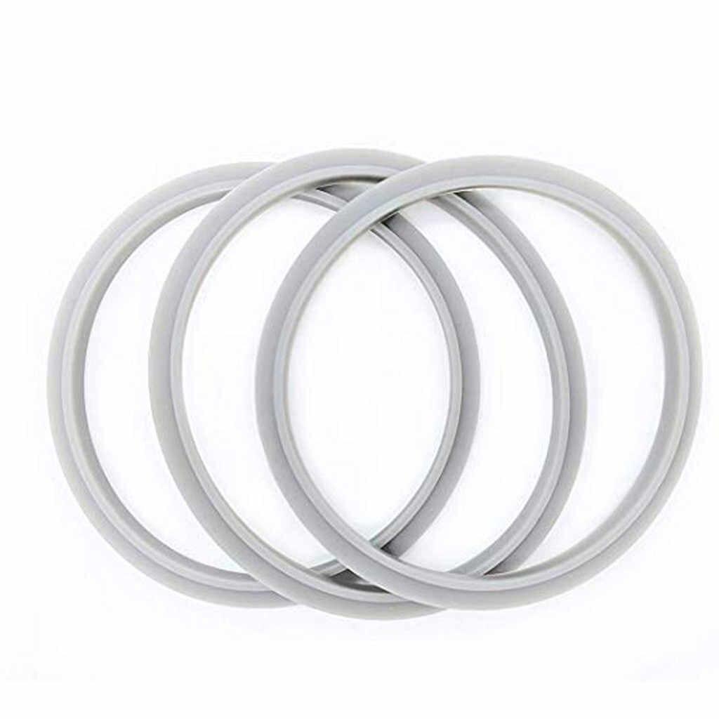 Кольцо уплотнительное КВК-100